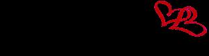 Snazzy Bellanista